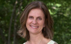 Florence Meleo-Meyer's profile image