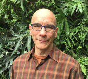 Gary Steinberg's profile image