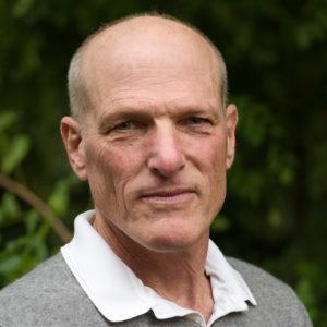 Gregory Kramer's profile image