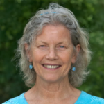 Profile picture of: Mary Burns