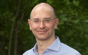 Fabio Giommi's profile image