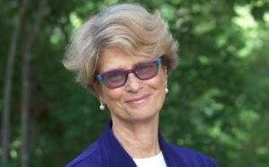 Janet Surrey's profile image