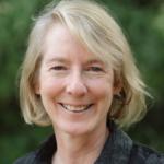 Profile picture of: Jill Shepherd