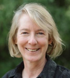 Jill Shepherd's profile image