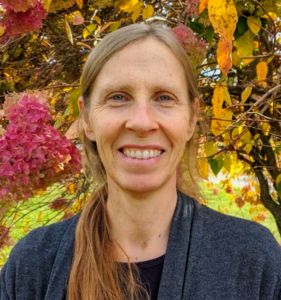 Nicola Redfern's profile image