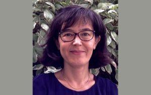 Yuka Nakamura's profile image