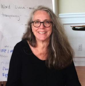 Anita Bermont's profile image