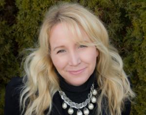 Carolynn Barko's profile image