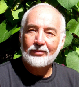 Dave Leggatt's profile image