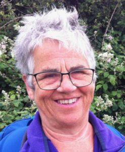 Jane Whitehead's profile image