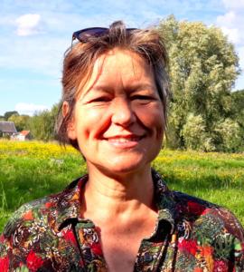 Riët Aarsse's profile image