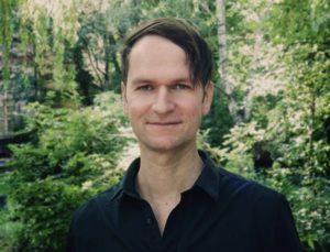 Stefan Hanser's profile image