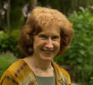 Deborah Ennis's profile image