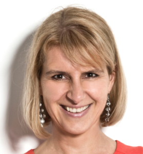 Emma Donaldson-Feilder's profile image