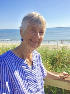 Jaylene Summers's profile image