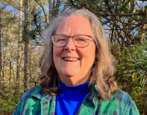 Marsha Lawson's profile image