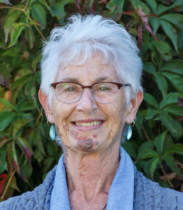 Patricia Fontaine's profile image
