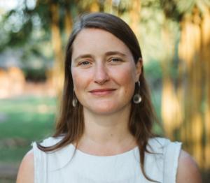 Rosalie Dores's profile image