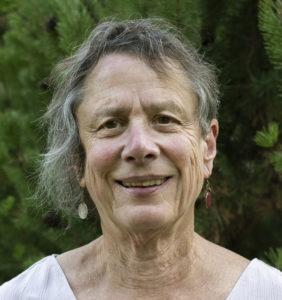 Susie Clarion's profile image