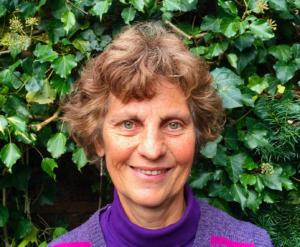 Marieke Duijvestijn's profile image