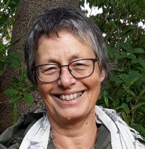 Nynke Humalda's profile image