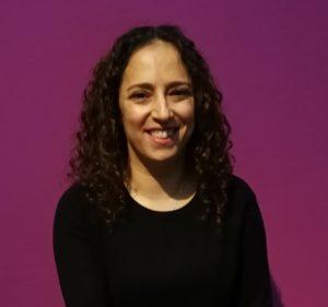 Anna Biollaz's profile image