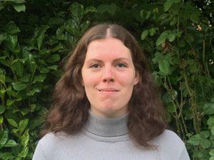 Juliane Dienemann's profile image