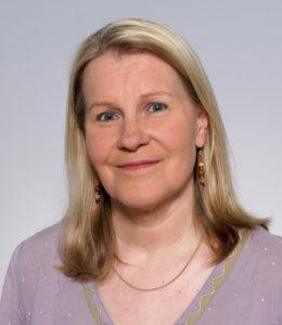 Suvi Laukkanen's profile image