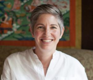Rachel Hammerman's profile image
