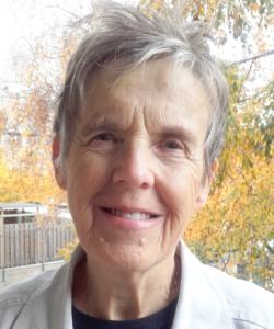 Inez Roelofs's profile image