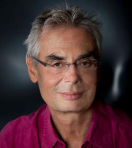 Harald Tichy's profile image