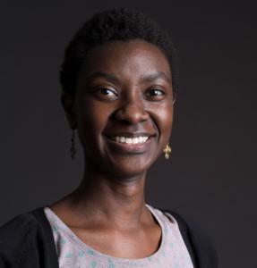 Peace Twesigye's profile image