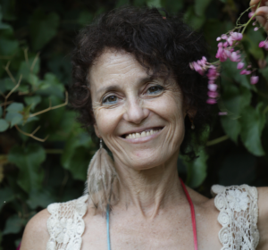 Ellaya Ayal Mor's profile image