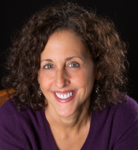 Judy Bernstein's profile image